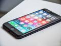 مصر اليوم - ظهور مشكلة في هواتف آبل الأغلى سعرًا iPhone 13 Pro بعد إطلاقه بيومين