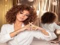 مصر اليوم - ميريام فارس تحتفل بذكرى زواجها بفستان جريء