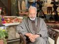 مصر اليوم - فيلم فيك أب يُعيد السينما السورية إلى الضوء