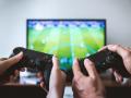 مصر اليوم - اكتشف أضرار ألعاب الفيديو علي الأطفال