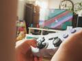مصر اليوم - آيسر تكشف عن شاشة جديدة لعشاق الألعاب