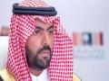 مصر اليوم - «معرض الرياض» يجمع للمرة الأولى الكتاب والفنّ والموسيقى والمسرح