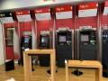 مصر اليوم - رئيس البنك الأهلي المصري يكشف تفاصيل سحب 19 مليار جنيه من أجهزة الصراف الآلي في أسبوعين