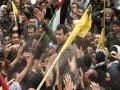 مصر اليوم - أبو مرزوق يكشف تفاصيل مباحثات حماس في القاهرة ومصير التهدئة في غزة
