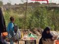 مصر اليوم - 2.007 مليون تعدي على الأراضي الزراعية في 10 سنوات في مصر