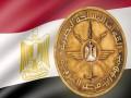 مصر اليوم - استشهاد 8 من أبطال القوات المسلحة المصرية خلال عمليات ضد متطرفين ونجحت في تصفية 89 تكفيريًا
