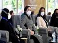 مصر اليوم - قومي المرأة يهنئ شريفة شريف لتعينها مديرة تنفيذية للمعهد القومي للحوكمة