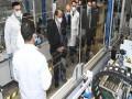 مصر اليوم - %85 انخفاضا في الرقم القياسي للصناعات التحويلية والاستخراجية خلال مايو 2021