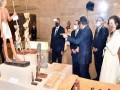 مصر اليوم - تطوير حدائق الفسطاط الأثرية بمصر القديمة المشروع الأكبر في الشرق الأوسط
