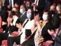 مصر اليوم - «الظل» عرض مسرحى لقصور الثقافة في المهرجان القومى للمسرح