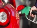 مصر اليوم - سائقو التاكسي في لبنان يعبرون عن غضبهم بإغلاق الطرقات بعد ارتفاع أسعار البنزين