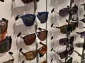 مصر اليوم - فيكتوريا بيكهام تقدّم مجموعة نظّارات جديدة لموسم خريف وشتاء 2021