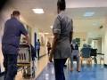 مصر اليوم - تقنية ترصد ارتفاع مستويات الكوليسترول في الدم من ثنيات اليد