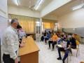 مصر اليوم - نهضة تكنولوجية غير مسبوقة بفضل توجيهات السيسي بتطوير التعليم الفني