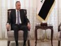 مصر اليوم - الكاظمي يعلن اعتقال نائب زعيم تنظيم داعش أبو بكر البغدادي