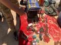 مصر اليوم - الجيش النيجيري يعلن وفاة القيادي في داعش أبو مصعب البرناوي