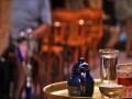 مصر اليوم - خمسة أنواع من المشروبات الضارة والمعيقة لفقدان الوزن