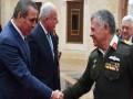 مصر اليوم - المالكي يعلن استعداد السلطة الفلسطينية لاستئناف المفاوضات مع إسرائيل