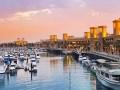 مصر اليوم - «سياحة المليونيرات» نمط جديد على السواحل المصرية