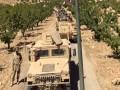 مصر اليوم - الجيش اللبناني يُعيد التحقيقات في نيترات البقاع