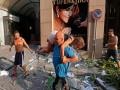 مصر اليوم - سكاي نيوز عربية تفوز بجائزة بيروت للإنسانية