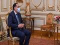 مصر اليوم - رئيس الوزراء المصري يستعرض مؤشرات موازنة الهيئة المصرية العامة للبترول في 2020/ 2021