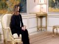مصر اليوم - وزيرة الخارجية الليبية تعلن عن مبادرة استقرار ليبيا وتدعو مجددا إلى سحب المرتزقة