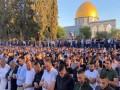 مصر اليوم - الاحتفال بعيد الفطر وسط ضوابط كورونا في الدول العربية
