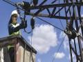 مصر اليوم - مرصد الكهرباء المصري يؤكد أن الحمل الأقصى المتوقع اليوم 30 ألفا و200 ميجاوات