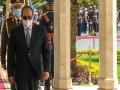 مصر اليوم - 318 مليار جنيه لتطوير المناطق غير المخططة في 6سنوات بعد تصريحات الرئيس