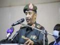 مصر اليوم - البرهان يكشف عن مكان حمدوك ويؤكد أن القوات المسلحة السودانية تحاول تصحيح مسار الانتقال