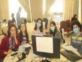 مصر اليوم - الجامعات الأهلية تحدد موعد بدء تنسيق اختبارات القبول لطلاب الثانوية العامة