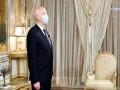 مصر اليوم - في خطوة  وصفها معارضو الرئيس بالإنقلابية القضاء التونسي يحقّق في تمويل خارجي  تلقتّه أحزاب