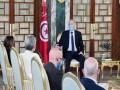 مصر اليوم - الهدوء يخيم على الوضع عقب إحباط تونس محاولة الإخوان للسيطرة في المنطقة العربية