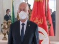 مصر اليوم - تغطية مستمرة للاحداث في تونس لحظة بلحظة ليوم الثلاثاء 27 يوليو / تموز 2021