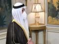 مصر اليوم - وزير الخارجية الكويتي يؤكد دعم بلده لإقامة دولة فلسطينية عاصمتها القدس