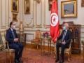 مصر اليوم - مصر تقفز 38 مركزا في مؤشر أكثر دول العالم أمانًا في 2021