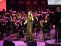 مصر اليوم - دار الأوبرا تحتفل بذكرى انتصارات أكتوبر على مسرح النافورة