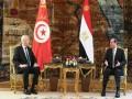 مصر اليوم - محافظ أسوان يضيف قرى جديدة ضمن حياة كريمة والمحافظة تشهد اهتمامًا كبيرًا