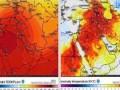 مصر اليوم - هيئة الأرصاد المصرية توجه إنذارا عاجلا لمصر والسودان