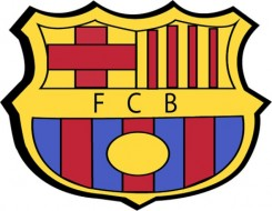 مصر اليوم - رئيس نادي برشلونة يريد التخلص من كوتينيو