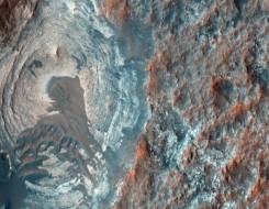 مصر اليوم - علماء فلك يبحثون عن أدلة على تكنولوجيا خارج كوكب الأرض