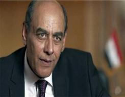 مصر اليوم - أحمد بدير يكشف سبب تهديده بذبح أشقائه البنات بعد وفاة والده