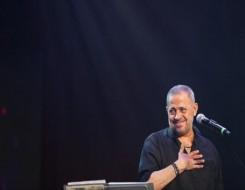 مصر اليوم - حقيقة الخلاف بين منذر رياحنة وجورج وسوف في حفل مهرجان جرش