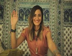 مصر اليوم - أمينة خليل تثير غضب الصحفيين عقب ندوة المركز الكاثوليكي