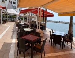 مصر اليوم - أفضل مطاعم وجبات الإفطار والغداء المبكر في دبي في تشرين الأول 2021