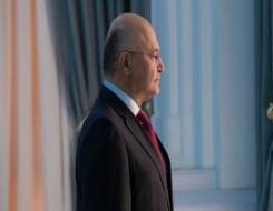 مصر اليوم - التيار الصدري يكشف موقفه من الحكومة المقبلة ورئيس العراق يدخل على خط نتائج الانتخابات