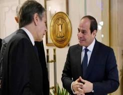 مصر اليوم - الشركة المنفذة لسد تنزانيا تخطط لضخ مزيد من الاستثمارات في المشروع بعد توجيهات السيسي