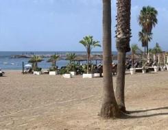 مصر اليوم - أماكن سياحية جذابة في جزيرة صقلية الايطالية