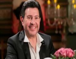 مصر اليوم - نقابة المهن الموسيقية المصرية تمنع 5 مطربين من الغناء